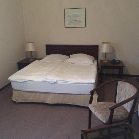 Hotel Primas