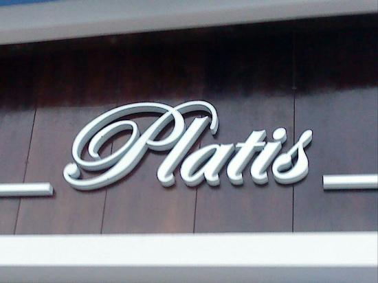 Platis Jewelry