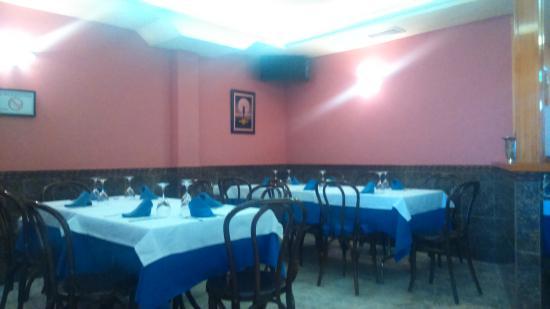 Casa Pepe de la Juderia: getlstd_property_photo