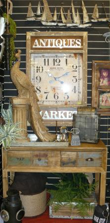 Coyle S Country Rustic Modern Furniture And Accents