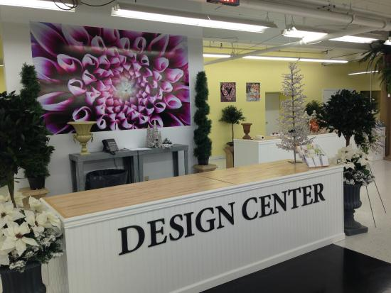 Huge design center fresh silk flowers and weddings too picture flower home marketplace huge design center fresh silk flowers and weddings too mightylinksfo