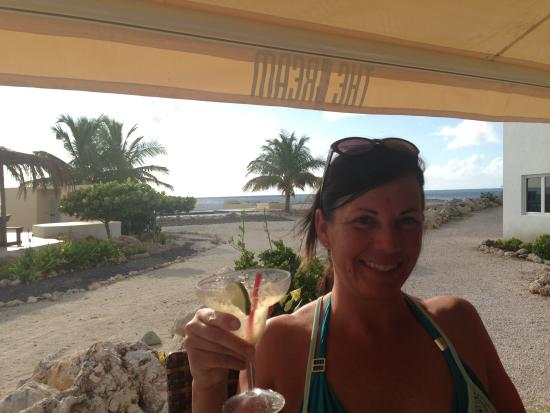 The Dream Pool Bar : Wasted away again in Margaritaville here����