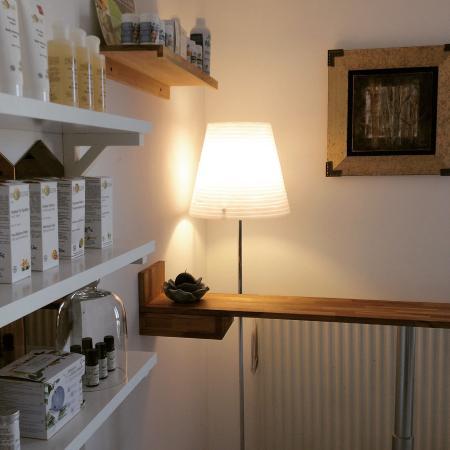 attraction review g d reviews etic massage montpellier herault occitanie