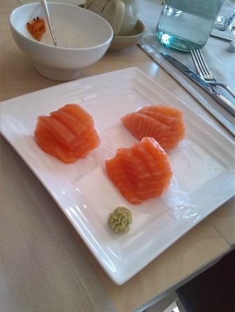 Hegui Taste of Asia
