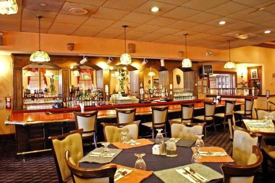Miguel S Tex Mex Cafe Falls Church Restaurant Reviews Phone Number Photos Tripadvisor