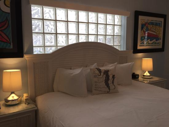 Sobe You Bed and Breakfast: Room