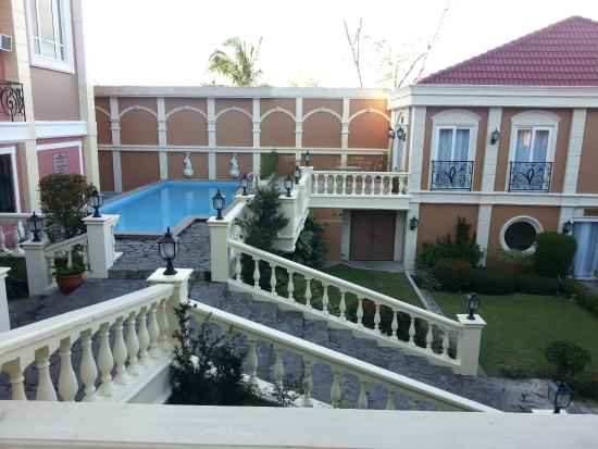 location photo direct link view park hotel tagaytay cavite province calabarzon region luzon