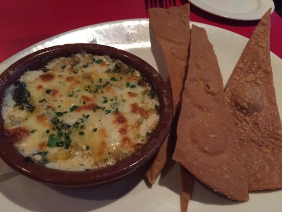 Photo of Italian Restaurant Asti Trattoria at 408 E 43rd St, Austin, TX 78751, United States