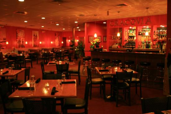 american restaurants - photo #27