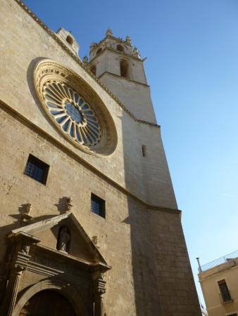 Prioral Sant Pere