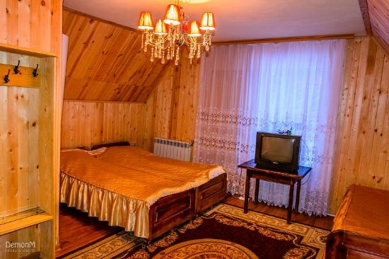 Guest House Khayat