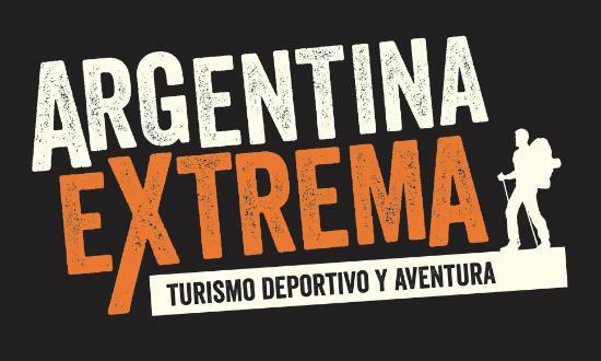 Resultado de imagen para argentina extrema logo