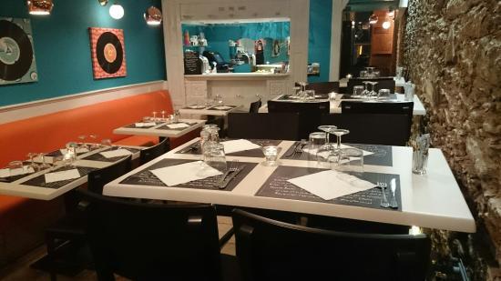 office de tourisme nantes restaurant