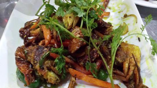 Best Food in Yangon: Travel Guide on TripAdvisor