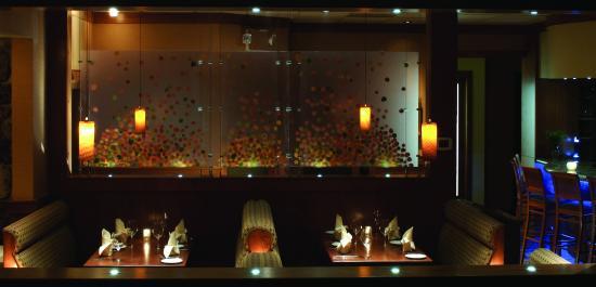 Golden Eagle Inn Restaurant