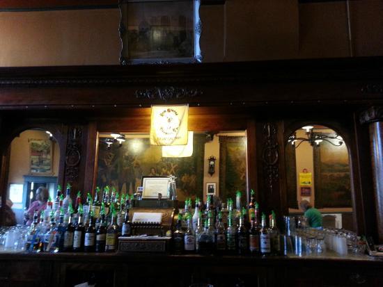 Puempels Olde Taverne