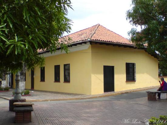 Yopal, Colombia: getlstd_property_photo