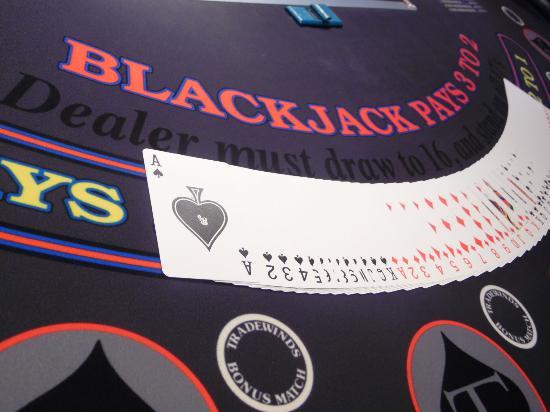 Tradewinds casino costa rica play clue slot machine online free
