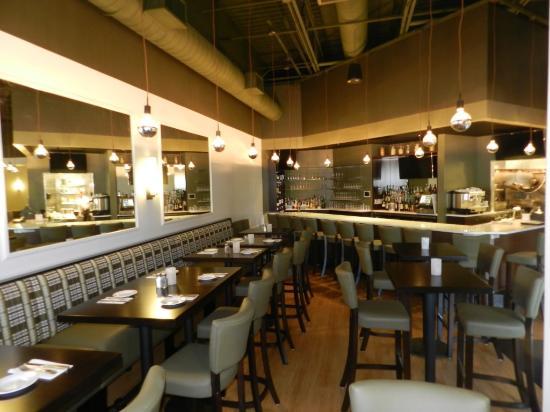 The 10 Best Gluten Free Restaurants In
