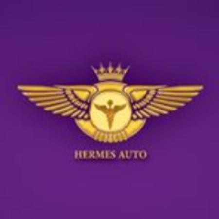 Hermes datování