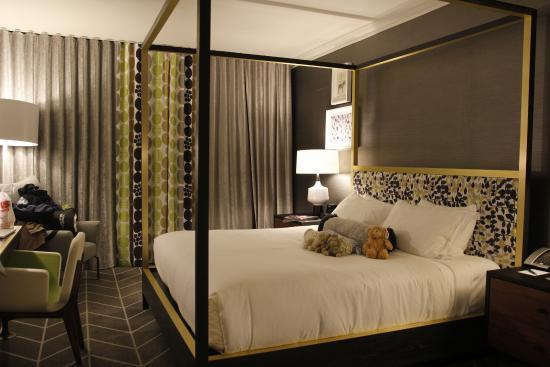 hotel room picture of the kimpton brice hotel savannah tripadvisor rh tripadvisor com ph