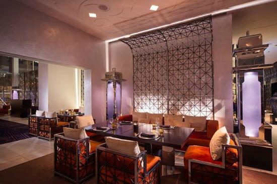 Atelier Oriental