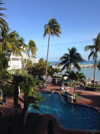 Coconut Beach Resort : Mini Paradise by the sea