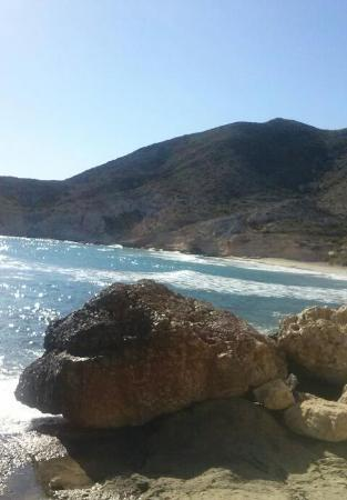 Hotel Katxi: Viajeros incansables
