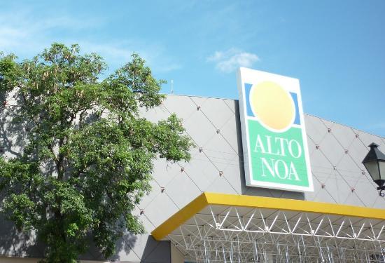 Alto Noa