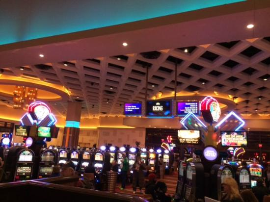 Indiana live casino hours blue cip casino