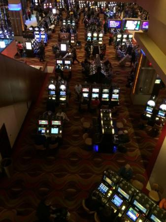 Casino indiana shelbyville