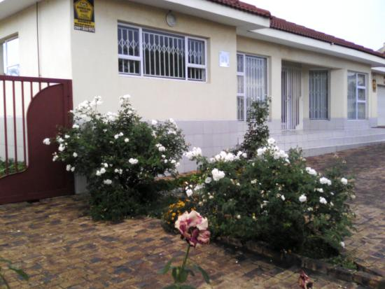 Johannesburg South Guest House