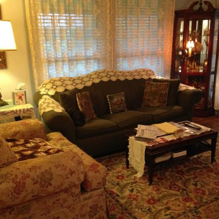 Cheap Bed And Breakfast In Fredericksburg Tx
