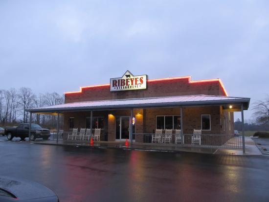 Best Restaurants In Williamston Nc