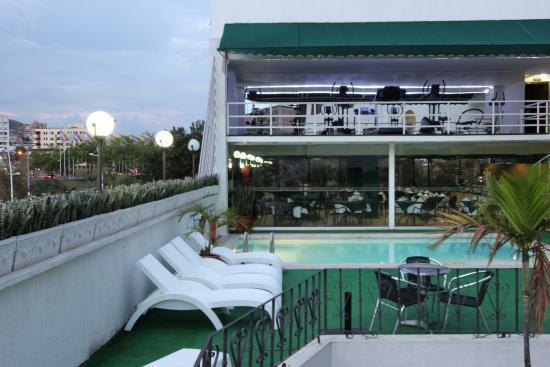 Photo of San Fernando Real Hotel Cali