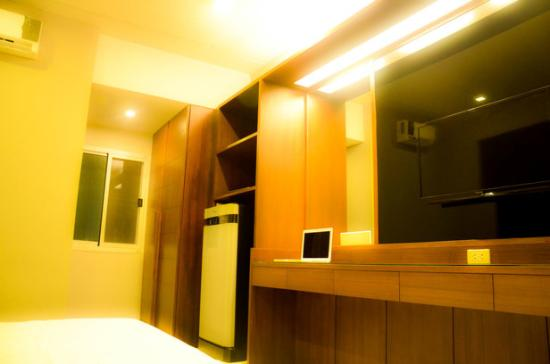 Photo of Likitpad Apartment Kanchanaburi