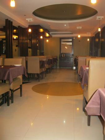 Alampur Bar & Restaurant