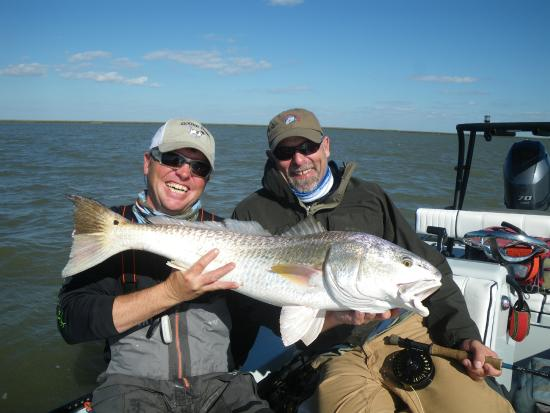 My Fishing Adventures : My Fishing Adventure charters