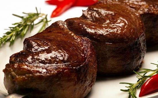 A Casa da Picanha - Rodizio - Best Steakhouse - Porto