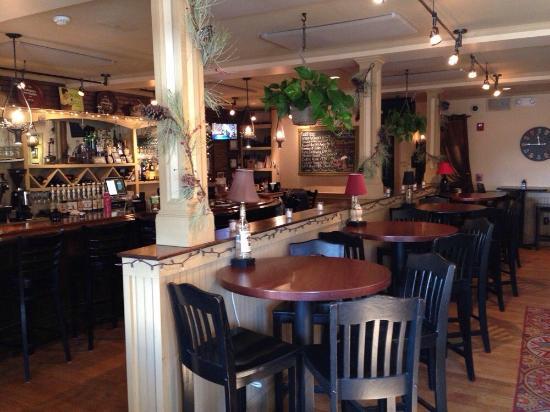 Stoughton House Of Brews Restaurant Reviews Phone Number Photos Tripadvisor