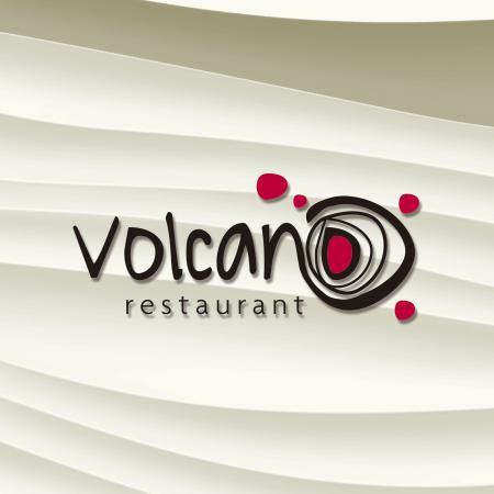 Volcano Restaurante