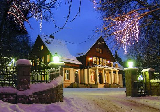 Wodzislaw Slaski, Πολωνία: getlstd_property_photo
