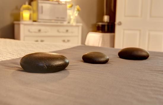 Revival Massage & Bodyworks