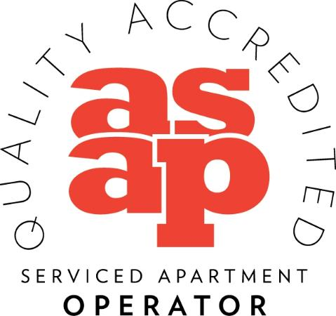 Cheval Gloucester Park: Cheval Residences have been acknowledged by ASAP as an accredited partner