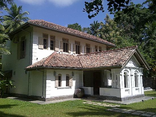 Old Clove House A Fully Renovated And Modernized Traditional Sri Lankan Antique House Picture Of Old Clove House Unawatuna Tripadvisor,What A Beautiful Name Piano Chords