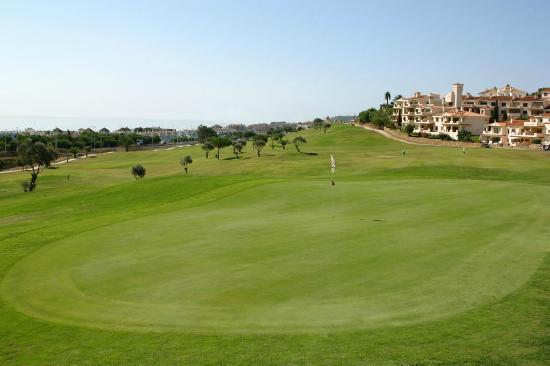 ‪La Duquesa Golf & Country Club‬