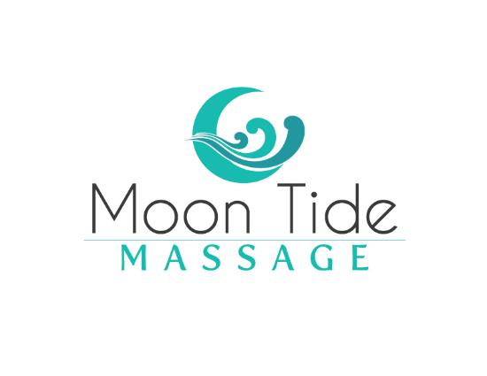 Moon Tide Massage
