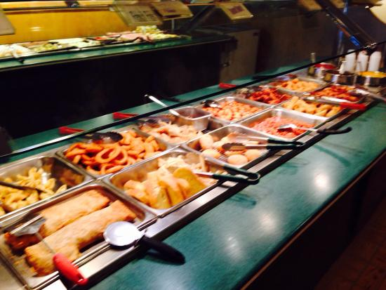 great buffet picture of china buffet colby tripadvisor rh tripadvisor com china great buffet el monte ca coupon china great buffet
