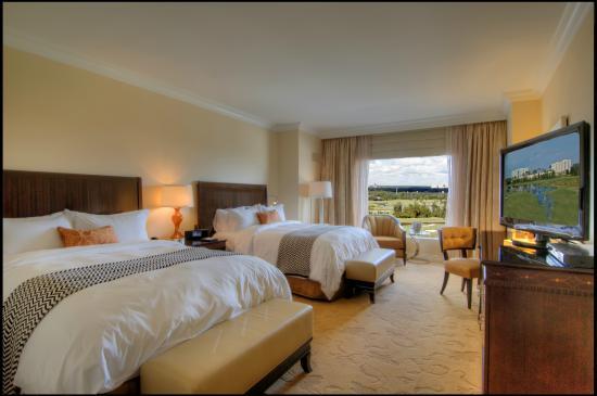 Waldorf Astoria Orlando Updated 2018 Prices Amp Hotel
