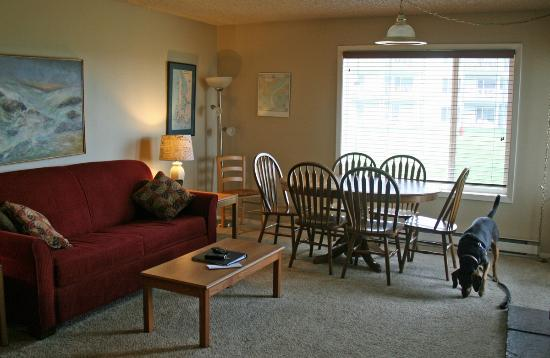 Breakers Hotel And Condo Suites Updated 2018 Prices Motel Reviews Long Beach Wa Tripadvisor